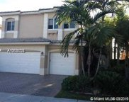 6941 Nw 107th Ct, Doral image