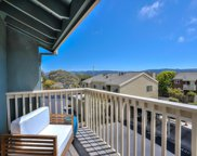 1047 Highland St G, Seaside image