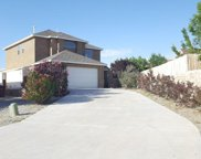 4439 Kingston Road, Las Cruces image