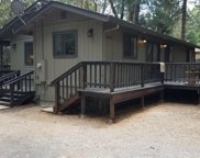 5772  Arrowhead Drive, Foresthill image