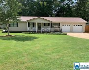9465 Marsh Mountain Rd, Pinson image