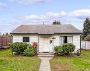 9830 31st Ave SW, Seattle image