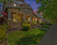 114 N Sierra Madre Street, Mountain House image