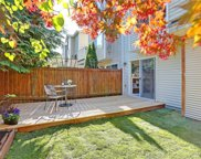 8518 Midvale Ave N Unit B, Seattle image
