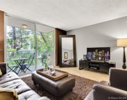 1666 West Ave Unit #209, Miami Beach image