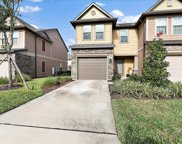 7019 BUTTERFLY CT, Jacksonville image