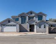 1366 E Mclellan Boulevard, Phoenix image