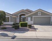 12805 W Windrose Drive, El Mirage image