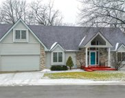 6528 Nw Melody Court, Parkville image