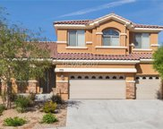 2756 BLAIRGOWRIE Drive, Henderson image
