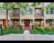 3707 S Luchars Ln, South Salt Lake image