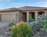 1193 W Desert Glen Drive, San Tan Valley image