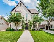 4120 Modlin Avenue, Fort Worth image