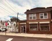 212-44 91st Ave, Queens Village image