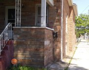 4029 Tod Avenue, East Chicago image