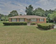 2118 Woodfield Dr, Columbia image