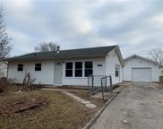 513 Alpha  Avenue, Brownsburg image