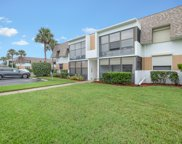 2700 N Highway A1a Unit #9-110, Indialantic image