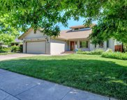 3590 Wasatch, Redding image