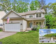 1035 Omar   Drive, Crownsville image