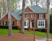 4816 Sunset Forest Circle, Holly Springs image