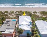 645 S Atlantic Avenue, Cocoa Beach image