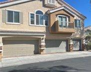 6468 Za Zu Pitts Avenue Unit 103, Las Vegas image