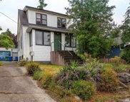 6548 5th Ave NW, Seattle image