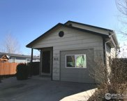 612 10th St, Fort Collins image
