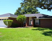11825 Old Course Rd, Cantonment image