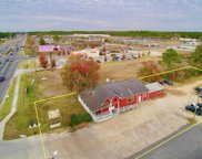 2403 S HIGHWAY 77, Lynn Haven image