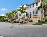 472 Juno Dunes Way, Juno Beach image