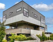 2217 20th Ave S, Seattle image