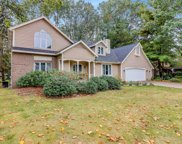 1242 Heather Court, Holland image