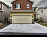 953 W Stonehaven Dr, North Salt Lake image