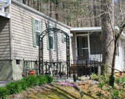 391 Carolina Village Circle, Franklin image