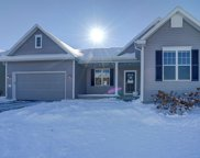 9129 Weatherstone Rd, Madison image