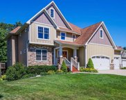 16422 West Willow Drive, Spring Lake image