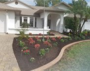 1217 SW 21st TER, Cape Coral image