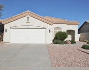 10516 W Potter Drive, Peoria image