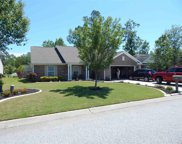 537 Brooksher Drive, Myrtle Beach image