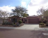 8341 W Staghorn Road, Peoria image