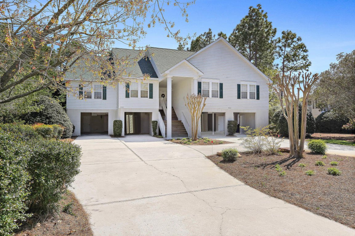 3203 St James Drive Se Southport Nc 28461 In St James