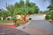 7101 N 15th Place, Phoenix image