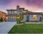 10729 Skydance Drive, Highlands Ranch image