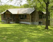 3588 Hoggett Ford Rd, Hermitage image