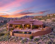 10831 N Pulve Court, Fountain Hills image