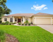 1569 Victoria Way, Winter Garden image