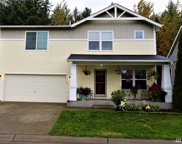 17716 93rd Ave E, Puyallup image