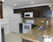 430 Commodore Dr Unit #218, Plantation image